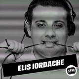 ELIS IORDACHE @ CFM [1 Mai DJ Ca Altul 2019]