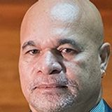 PNG MP says he's raised concerns over reported $US100 bn deal in Morobe province