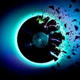 House-deep house mix 2013 vol 6