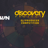A P E R T U R E  - Discovery Project: Countdown 2017