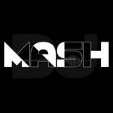 The MASH Sound #01 (11/09/14)