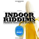 INDOOR RIDDIMS