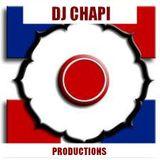 DJ Chapi - No Wiri Wiri Dembow Dominicano Party Vol.1 2012