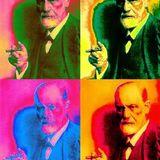 Ainda faz sentido ler Freud?