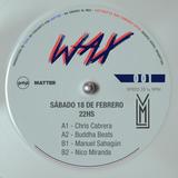 SlowWAXFEBRERO-NicolasMiranda-LeitmotivBA-YaEstamosGrandes-Matter