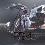 [Reload Me] #05 by DJ RG-M