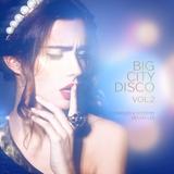 Big City Disco Vol.2