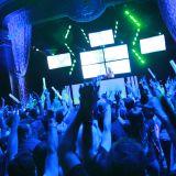 Club Classics & Festival Anthems (2014)