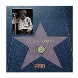ROD STEWART - Mini-compilation re-upload
