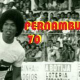 MIXTAPE #4 PERNAMBUCO 70