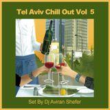 Tel Aviv Chill Out Vol 05