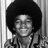 HipHop Philosophy Radio - The Michael Jackson - Jackson 5 Mixtape