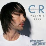 First State's 2014 Yearmix