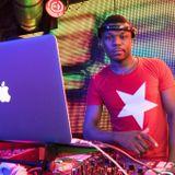 dj nickylens afrobeat mix vol4 (mad over you) NEW MIX.mp3