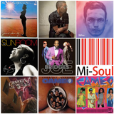 Instant Vintage on Mi-Soul Sunday 21st September 2014