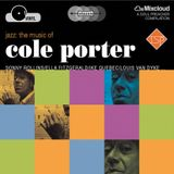 Jazz: The Music Of Cole Porter