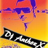 Dj AnthoxX 51