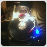 Vin-ill Addict, special edition, Wines and Vinyls!