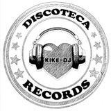 DISCOTECA RECORDS (Capitulo 10)