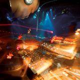DJ Disciple January 2015 Release Mix Part 2