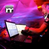 Greg-Slaiher-liveset-11-08-23-mnmlstn