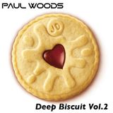 Deep Biscuit Vol.2 (Mar '15)