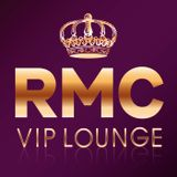 RMC VIP LOUNGE - PROGRAM #03 (17 02 2017)
