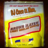 DJ Cisco EL Nino - Brownie Mix 19