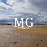 Monday Graveyard Show 131 (07/08/2017)
