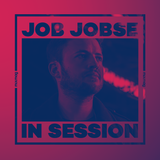 In Session: Job Jobse