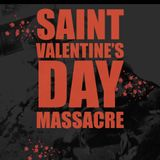Mix Saint Valentine's Day 2015 - Dj Javi