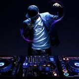 DJ Josh Hughes - May 2014 House Mix