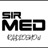 The Sir MeD Radioshow 05 - Guestmix : Pappy Yehuda