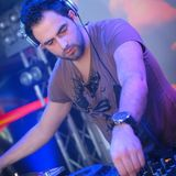 Mihalis Safras @ Valencia  March