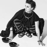 14 Apr 2016 - feat. DERADOORIAN interview