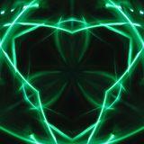 NewSoundOrder BRAINDANCEmix (((((((( PSY DUB TECH.o0.o0.o0.o0