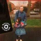 Dig Vinyl with Yvonne & Carl (November '19)