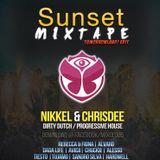 Nikkel - Dirty Mix