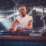 Sam Paganini - Live At Awakenings Festival 2018 - 30-Jun-2018