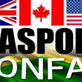 Chris Daley of Jamaican Diaspora (USA) interviews Myrna Loy (UK)
