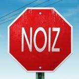 DJ NOIZ - The 15 min. of reminiscing to Ol' Skool with my 1200's Mix