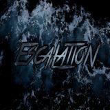 Lukaz Dee presents Dee! Escalation Radio Ep.01