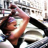 Driving pt2 (Passenger dancing)