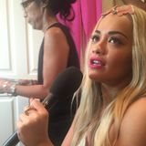 Rita Ora - Songs To Change The World To…
