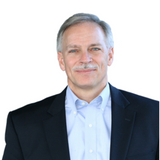 Government Contracting: Jim Lawler- Executive Vice President & Chief Human Resources Officer at ICF