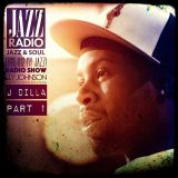 ComeIn2MyJAZZ!_PODCAST_08022019_J DILLA Tribute pt. 1