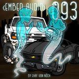 093 <embed audio> Podcast