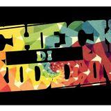 Check Di Riddim Radio #6 25.04.14
