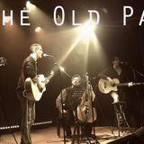 The Old Panties - Jardin Publik 28/06