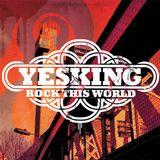 Yesking Crickets and Cicada DJ Mix